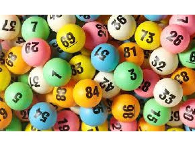 lotto spells