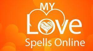 MAma love spells