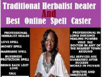 World`s Powerful Spells Caster, psychic healer, palmistry, money