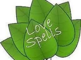 mamadonnah love spells caster
