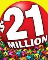 lotto &spells +27735172085