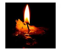 candle love spells@+27735172085