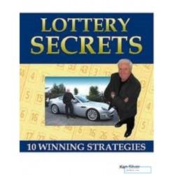 drmamadonnah---lotto secrets