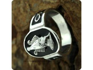 black magic rings +27735172085