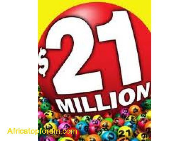 drmamadonnah $$lotto spells