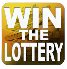 lottery +27735172085