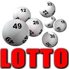 +27735172085 # lotto