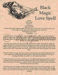 black magic love +27735172085