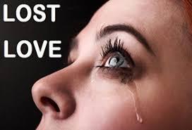lost love @@+27735172085