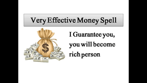 ##moneyspells +27735172085