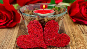 wiccan love spells drmamadonnah