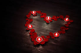 +27735172085 drmamadonnah simple love spells