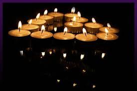 candl;e love drmamadonnah