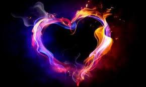 love spells@drmamadonnah