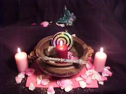 simple love spells.+27735172085