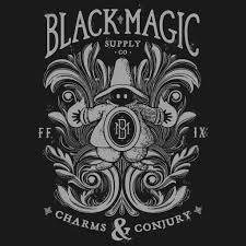 black magic drmamadonnah