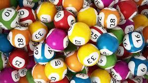 drmamadonnah lotto spells.jpg