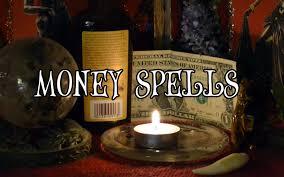 drmamadonnah money spells.jpg