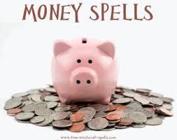 fast money spells +27735172085