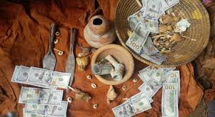 online money spells +27735172085.jpg