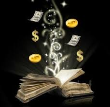 powerfull money spells+27735172085