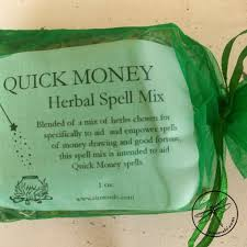 quick money spells +27735172085