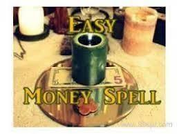 easy money spells drmamadonnah.jpg