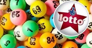 lottery drmamadonnah