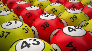 lotto spells drmamadonnah.jpg