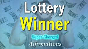 lotto winner @drmamadonnah.jpg