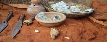 master money spells drmamadonnah.jpg