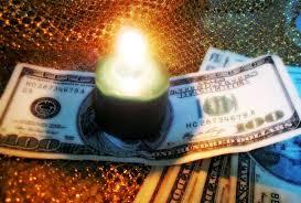 money spells caster drmamadonnah.jpg
