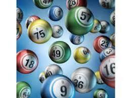 winn lotto drmamadonnah