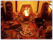 blackmagic spells
