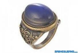 mystic drmamadonnah magic ring