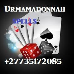 Cards drmamadonnah