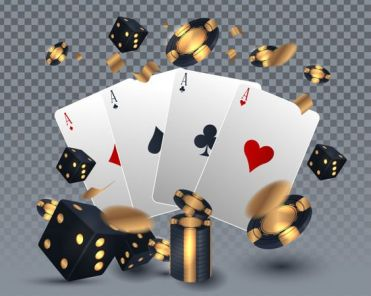 casino drmamdonnah