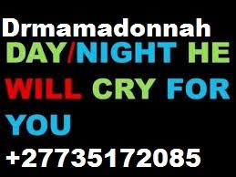 drmamadonnah @new