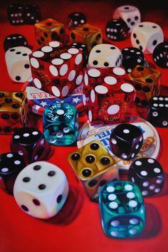 drmamadonnah lotto #2
