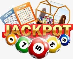 jackpot spells drmamadonnah