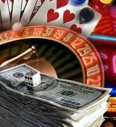lottery spells drmamadonnah