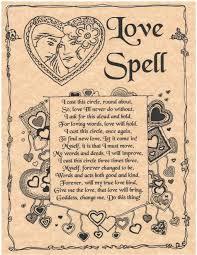 love drmamadonnah @spells