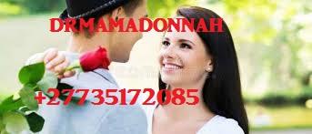 love spells drmamadonnah@