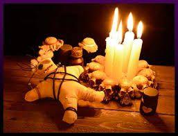 voodoo-love-spells drmamadonnah