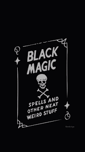 black magic drmamadonnah bahamas